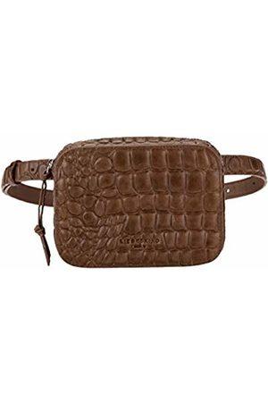 liebeskind Eve - Beltbag Women's Cross-Body Bag