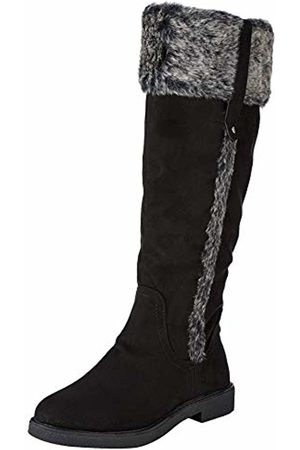 Bottes Femme Dorothy Perkins Alyssa Chunky Pull on Chelsea Boot