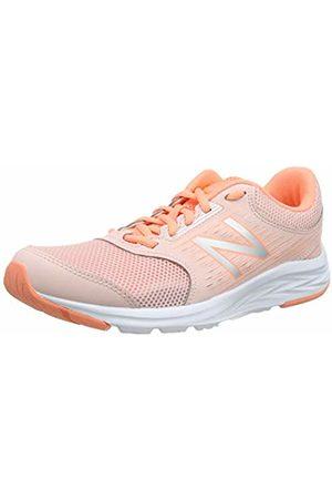 New Balance Women's 411 Fitness Shoes, ( Cs1)