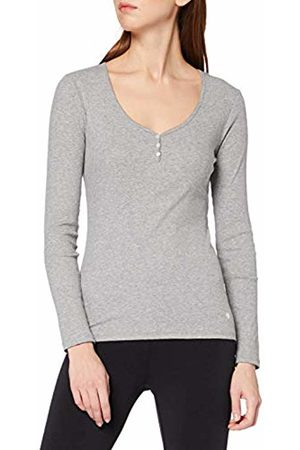 Marc O' Polo Women's Shirt Ls Long sleeve Top