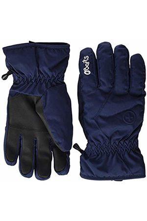 Barts Boy's Basic Skiglove Kids Gloves