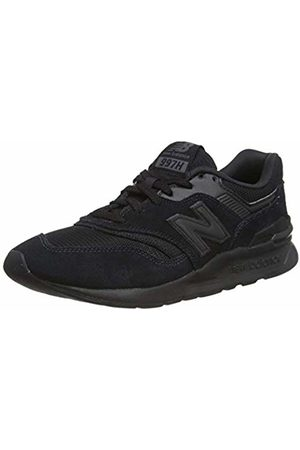 New Balance Men's 997H Core Trainers, ( / )