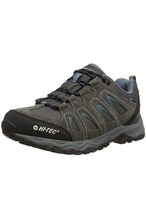 Hi-Tec Men Signal Hill Waterproof Multisport Shoes