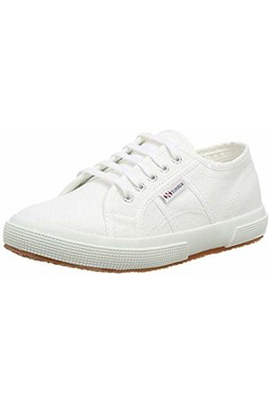 Superga Junior 2750 Jcot Classic -901 Shoe S0003c0 10 Child UK