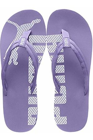 Puma Epic Flip v2, Unisex Adult's Flip flops, (Sweet Lavender- )