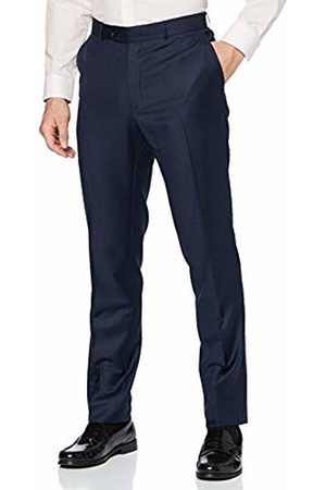 Carl Gross Men's Sascha Suit Trousers
