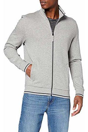 Esprit Men's 129ee2j004 Sweatshirt