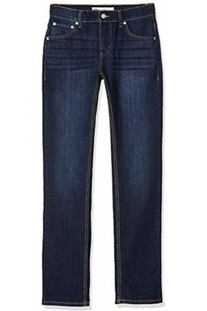 Levi's Boy's 511 Slim Fit Jean 9e2006