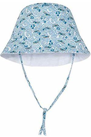 ABSORBA Baby Boys' 9n90092 Hat Beanie