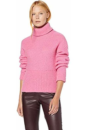 HUGO BOSS Women's Ifullum Jumper