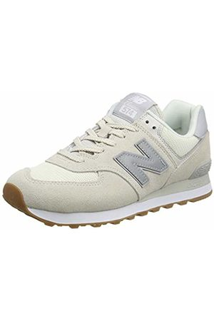 New Balance Men's 574v2 Trainers, ( / SPS)