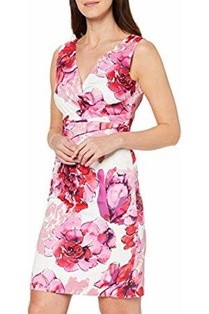 More & More Women's 71243080 Sleeveless Dress - - 12