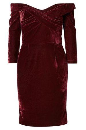 Marchesa Notte DRESSES - Short dresses