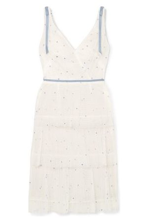 Marchesa Notte DRESSES - Knee-length dresses