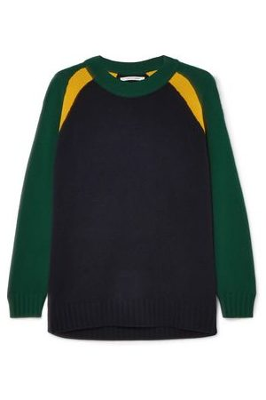 Chinti And Parker KNITWEAR - Jumpers