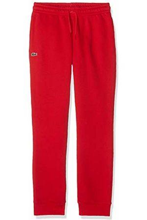 Lacoste Sport Boy's XJ9476 Sports Trousers
