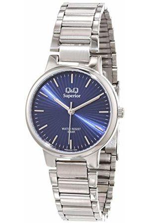 Q&Q Casual Watch S283J202Y