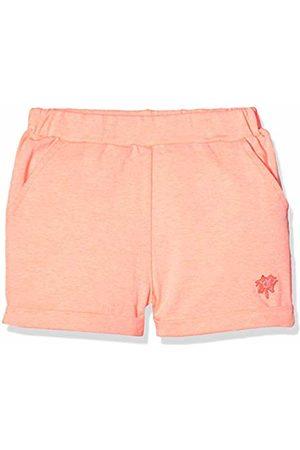 3 Pommes Baby Girls' 3q26072 Short Swim ( Fluo 763)