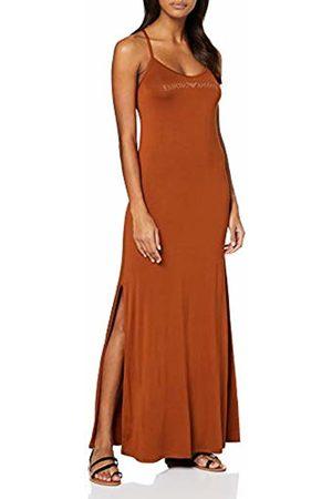 Emporio Armani Women's Long Beach Dress