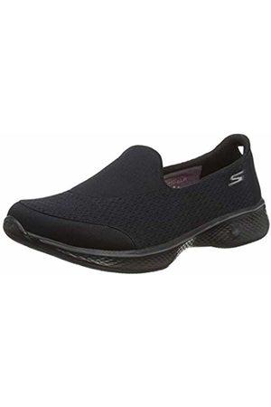 Skechers Performance Women's Go Walk 4 Pursuit Walking Shoe