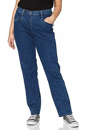 Women's Stretchjeans Mony N Trouser