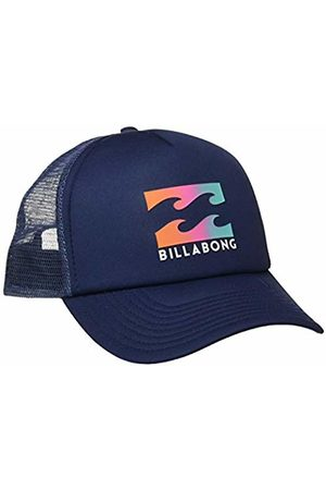 Billabong Men's Podium Trucker Head Wear