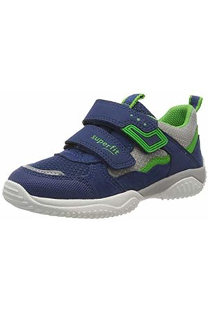 Superfit Boys Trainers - Boys' Storm Trainers