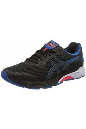 Asics Men's Gt-4000 Running Shoe Size: 7.5 UK