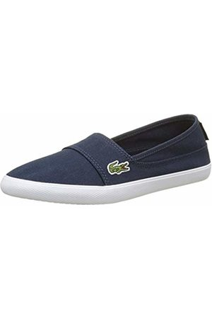 Lacoste Sport Women's Marice BL 2 SPW Low, (NVY)