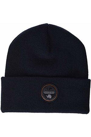 Napapijri Men's Fulton Hat Beret