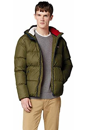 Tommy Hilfiger Men's TJM Essential Down Jacket