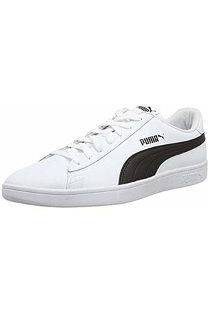 Puma Unisex Adults Smash V2 L Low-Top Sneakers, ( - 1)