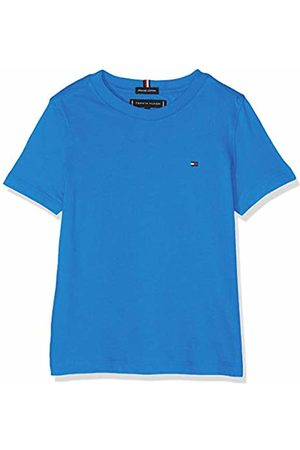 Tommy Hilfiger Boy's Essential Original Cttn Tee S/S T-Shirt