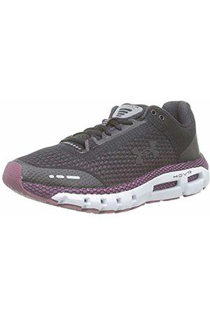 Under Armour Women's Damen Ua HOVR Infinite Laufschuhe Running Shoe