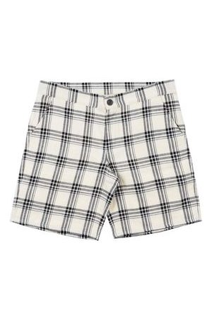DOUUOD TROUSERS - Bermuda shorts
