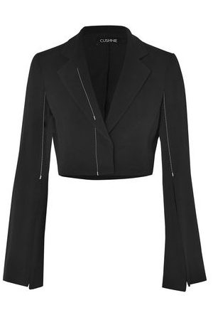 Cushnie SUITS AND JACKETS - Blazers