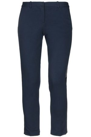 Circolo TROUSERS - Casual trousers