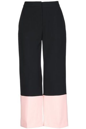ANNA RACHELE TROUSERS - Casual trousers