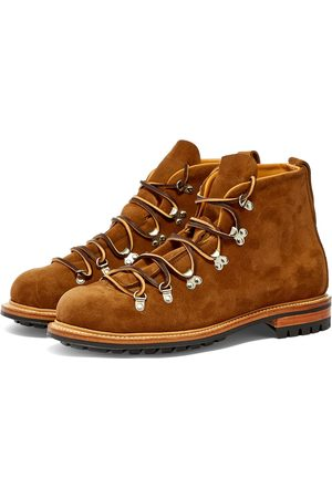 Viberg Hiker Boot