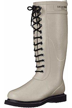 Ilse Jacobsen ILSE JACOBSEN Rub1-149, Women's Boots, (Atmosphere (149))