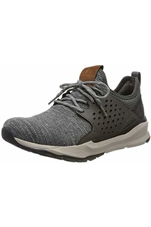 Skechers Men's RELVEN-VELTON-65659 Trainers, ( Gry)