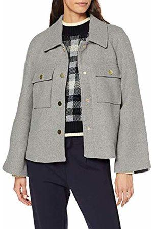 Y.A.S YAS Women's Yaszoe Wool Jacket