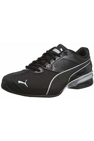 Puma Men's Tazon 6 Fm Competition Running Shoes, ( - )