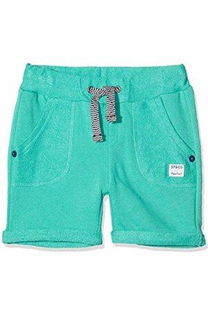 3 Pommes Baby Boys' 3q25013 Bermuda Swim Shorts