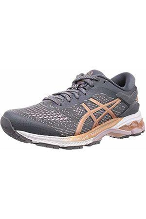 Asics Women's Gel-Kayano 26 Running Shoe