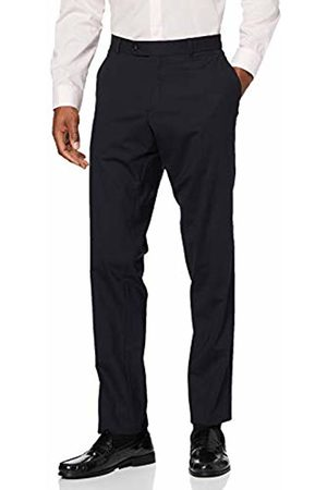Carl Gross Men's Frazer Suit