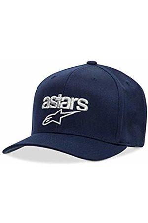 Alpinestars Men's Heritage Blaze hat Baseball Cap