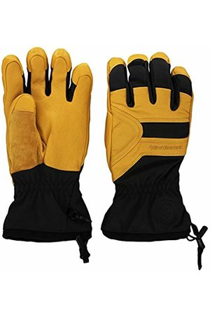 Black Diamond Patrol Snow Gloves - Natural