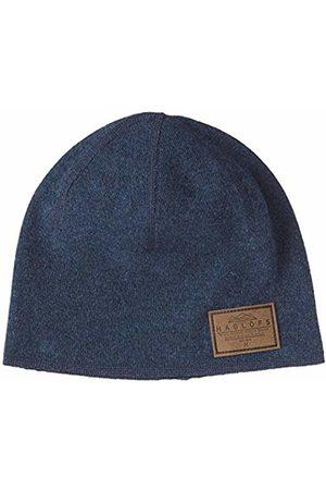Haglöfs Unisex's Whooly Beanie Hat, [Tarn]