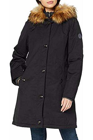 Marc O' Polo Women's 911015971205 Jacket